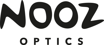 nooz-optics-logo-1517925583